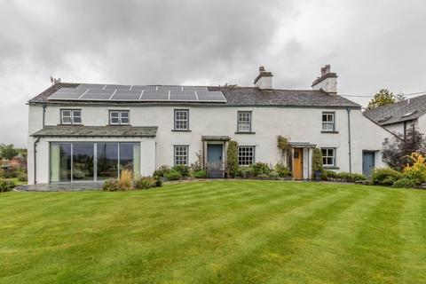 Search Farms & Land For Sale In Cumbria   OnTheMarket