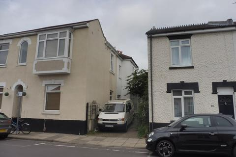 3 bedroom mews to rent - Napier Road