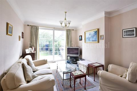 3 bedroom terraced house for sale - Perth Road, Wood Green, London, N22