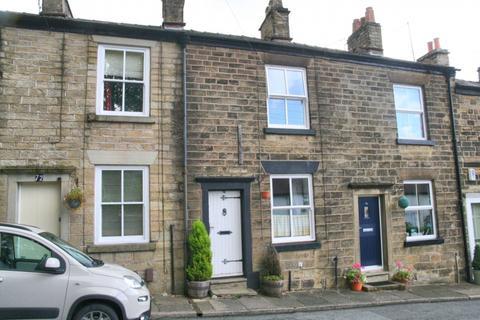 2 bedroom terraced house for sale - Bollington,  Macclesfield, SK10