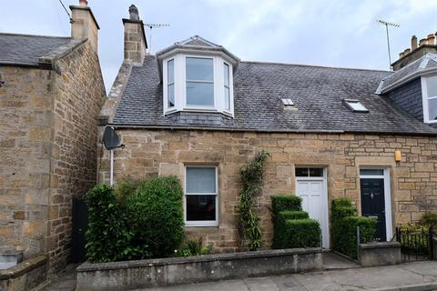 3 bedroom semi-detached house for sale - 16 Forteath Street, Elgin, Moray, IV30