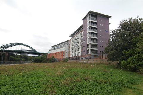2 bedroom apartment for sale - Bonners Raff, Chandlers Road, Sunderland, SR6