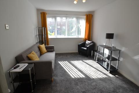 1 bedroom apartment to rent - Rhodesia Court, Doncaster