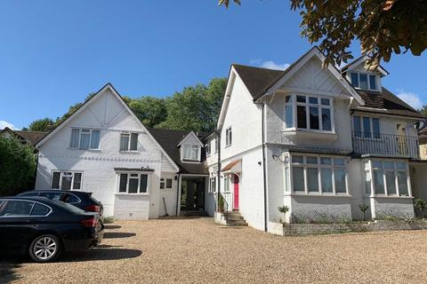 1 bedroom ground floor flat to rent - Braywick Road, Maidenhead