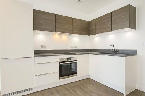 2 bedroom apartment to rent - Millennium Way, Bracknell, Berkshire, RG12