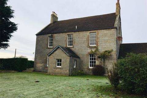 4 bedroom detached house to rent - Etal Rhodes, Cornhill-On-Tweed, Northumberland, TD12