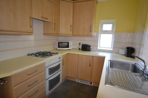 3 bedroom detached house for sale - Lydd Road, New Romney