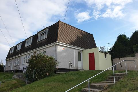 2 bedroom apartment to rent - Acacia Road, Falmouth