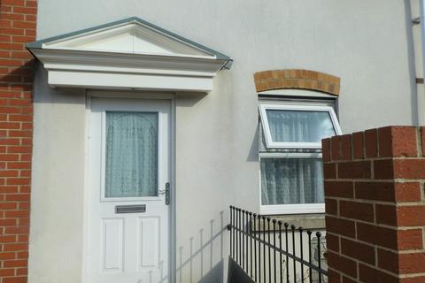 1 bedroom ground floor maisonette for sale - Bognor Regis