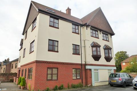 1 bedroom apartment for sale - North Walsham