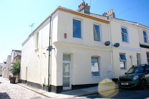 2 bedroom apartment to rent - Anstis Street, Plymouth