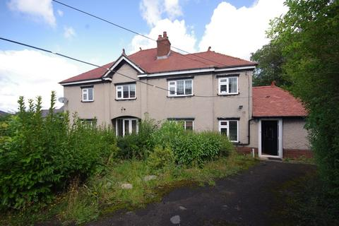 4 bedroom detached house for sale - Strand Lane, Holywell