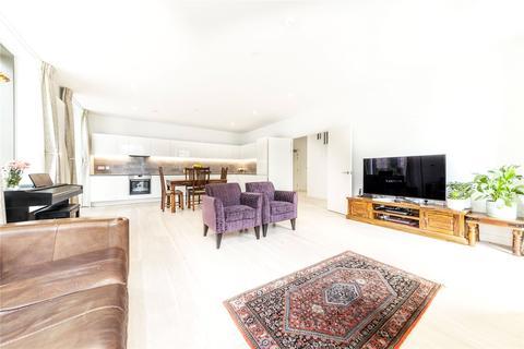4 bedroom apartment for sale - Kelson House, 8 Schooner Road, London, E16