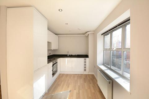 2 bedroom apartment to rent - Export House, London Brige