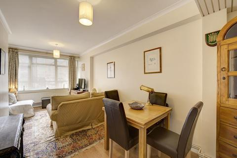 1 bedroom apartment to rent - Catherine Place, Victoria