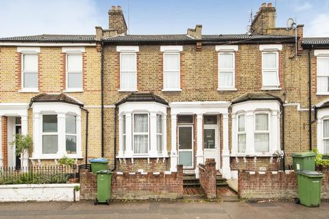 4 bedroom terraced house to rent - Troughton Road, Charlton, London