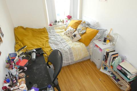 4 bedroom terraced house to rent - Brailsford Road, Fallowfield, Manchester