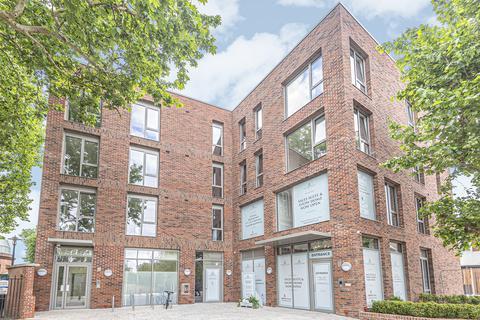 2 bedroom apartment for sale - Calders Wharf, Mudchute