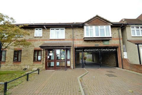1 bedroom apartment for sale - Heathway, Dagenham