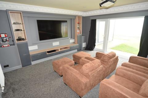 4 bedroom detached house for sale - Avocet Crescent, Askam-in-Furness
