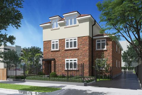 2 bedroom apartment for sale - West Way, Ruislip