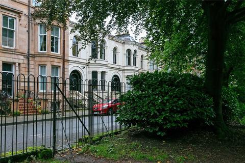 2 bedroom apartment for sale - Burnbank Gardens, Glasgow, Lanarkshire