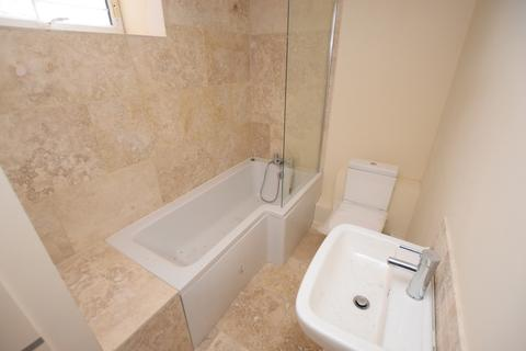 2 bedroom apartment to rent - Manchester Street, Derby, DE22 3YG
