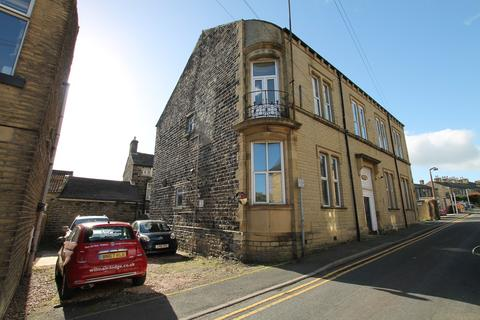 1 bedroom apartment for sale - Cobbydale House, New Road, Silsden