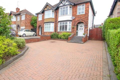 3 bedroom semi-detached house to rent - Tile Hill Lane, Coventry