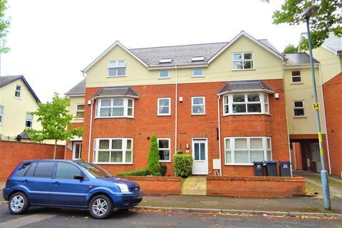 4 bedroom townhouse for sale - Arden Road, Acocks Green, Birmingham