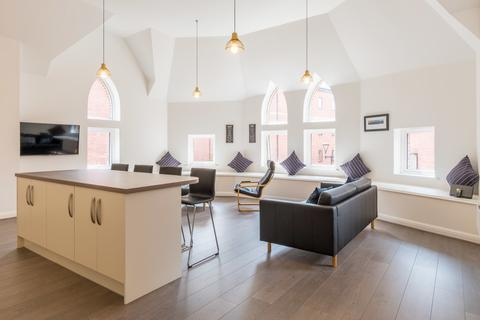 2 bedroom apartment to rent - St Peters Hall, 41 The Calls, Leeds