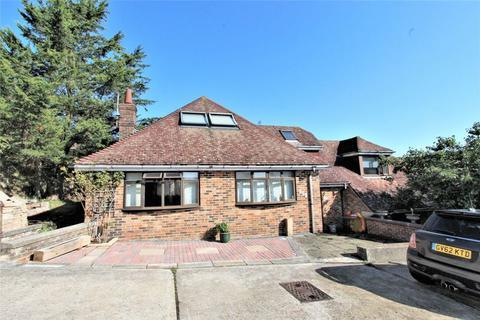 5 bedroom detached house for sale - Hollingbury Road, Brighton