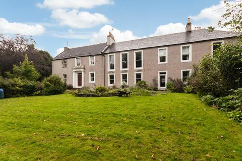 3 bedroom terraced house for sale - Brucefield House West, Brucefield, Dunfermline, KY11 4TH