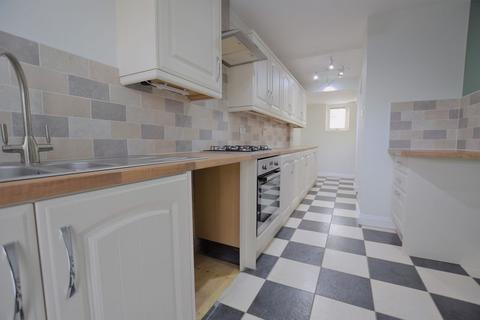 Houses to rent in Lincoln | Property & Houses to Let