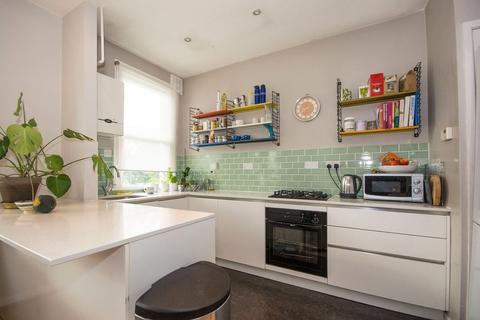 2 bedroom flat to rent - Josephine Avenue, Brixton