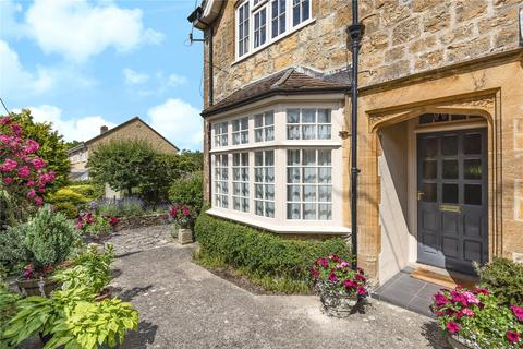 3 bedroom apartment for sale - Northfield, Priestlands, Sherborne, Dorset, DT9