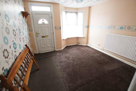 3 bedroom terraced house to rent - Green Street