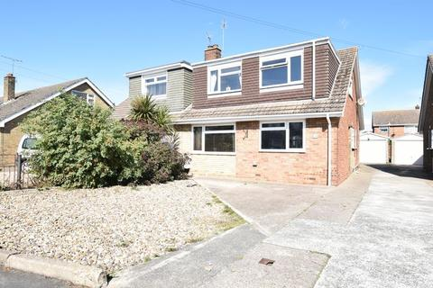 5 bedroom semi-detached bungalow for sale - St. Martins Road, Thorngumbald