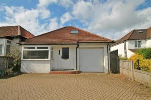 3 bedroom bungalow for sale - Brighton Road, Lower Kingswood