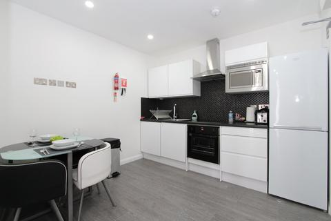 1 bedroom flat share to rent - Whitchurch Lane, Edgware
