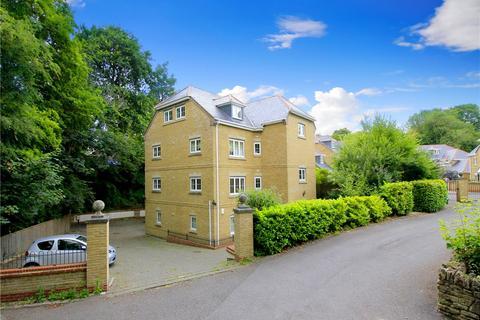 2 bedroom apartment to rent - Douglas Downes Close, Headington, Oxford, OX3