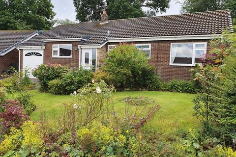 2 bedroom bungalow for sale - Dipton Close, Eastwood Grange, Hexham