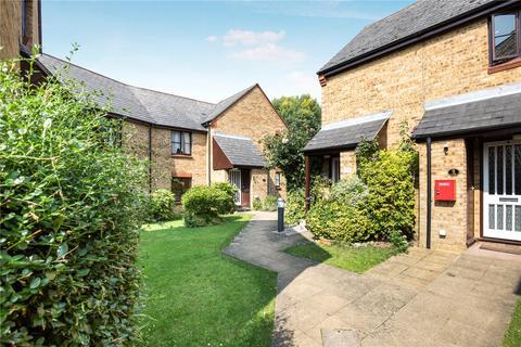 2 bedroom apartment for sale - Bridge Court, Bridge Street, Berkhamsted, Hertfordshire, HP4