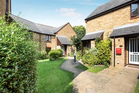 2 bedroom apartment for sale - Bridge Court, Bridge Street, Berkhamsted, Hertfordshire, HP4
