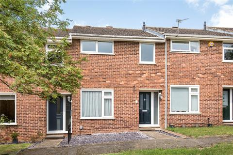 3 bedroom terraced house to rent - Chiltern Park Avenue, Berkhamsted, Hertfordshire, HP4