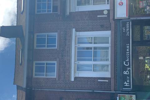 4 bedroom detached house - Fulwood Road, Broom Hill, Sheffield, South Yorkshire, S10 3BD
