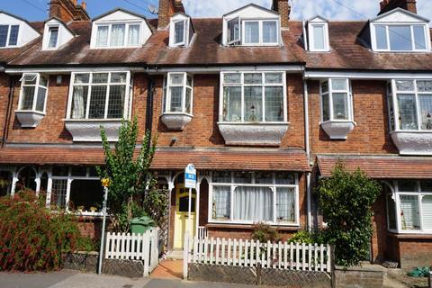 1 bedroom flat to rent - Lime Hill Road, Tunbridge Wells, Kent