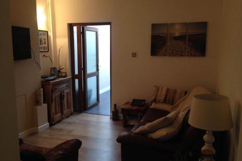 1 bedroom house share to rent - The Grove, Edgbaston, Birmingham