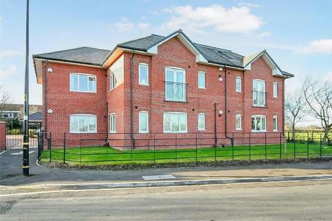 2 bedroom apartment for sale - Meadow Court, Wellfield Lane, Hale