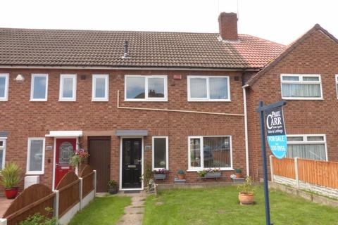 3 bedroom terraced house for sale - Templeton Road, Great Barr, Birmingham